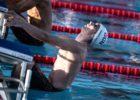 10 Important Swims From the First Weekend of Mid-Season Rest Meets
