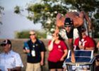 2018 TYR Pro Swim Series - Mesa: Day 2 Finals Live Recap