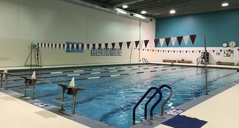 Roberts Wesleyan To Add Diving As Intercollegiate Sport