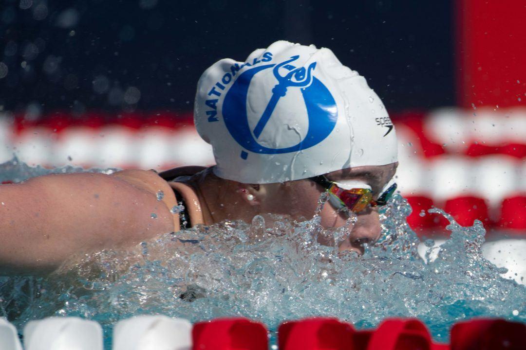 789 New Swim Jobs You Might Love