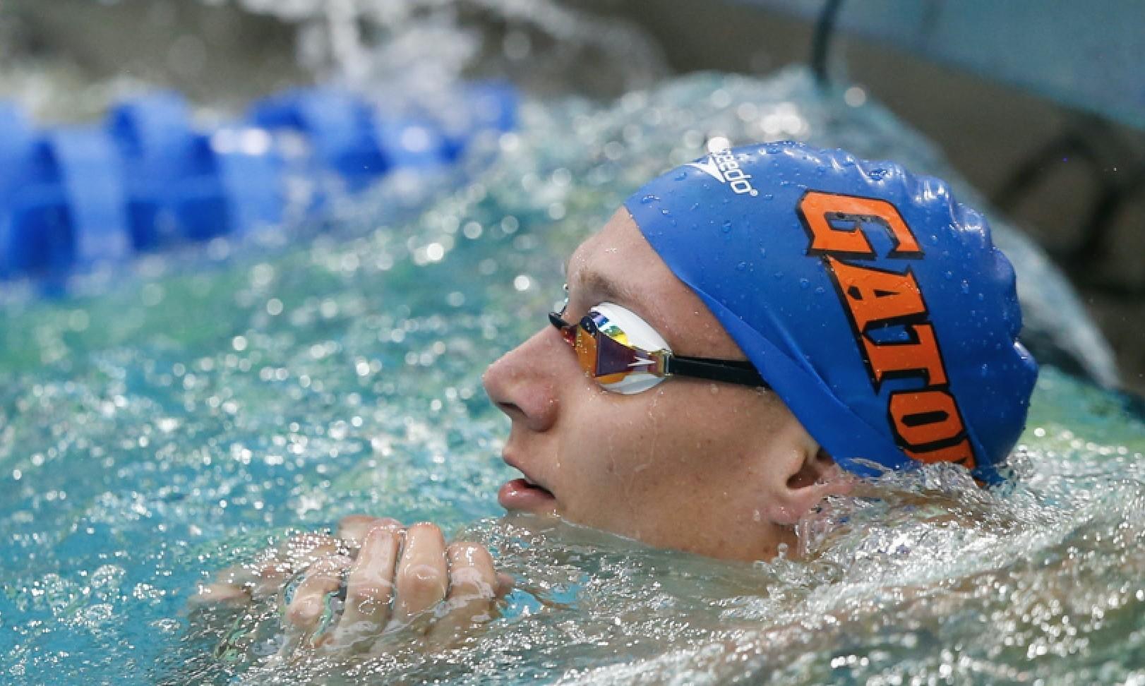 mel zajac swim meet 2012 psych sheet