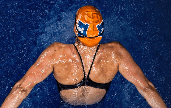 2018 Fighting Illini Swim Camps – Sign Up Today