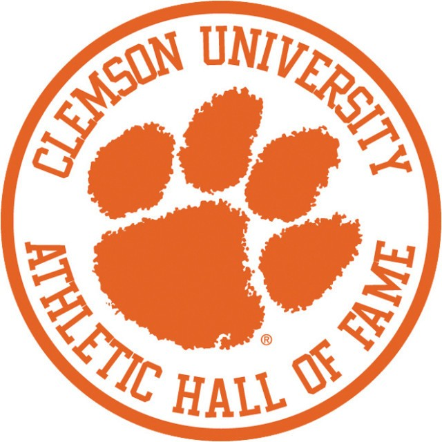 Lynda Beth Hughes Named to Clemson Hall of Fame