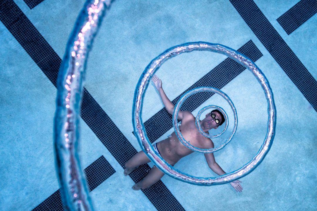 848 New Swim Jobs You Might Love