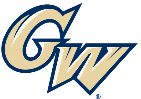 George Washington Wins Two Relays on First Night of Atlantic-10 Championships