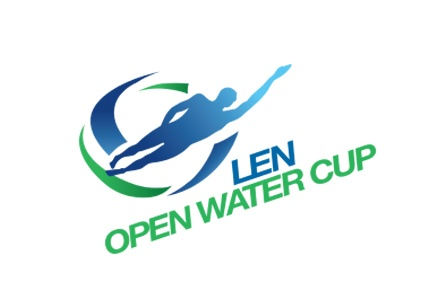 European, World Championships Line Up in Eilat for Open Water Cup