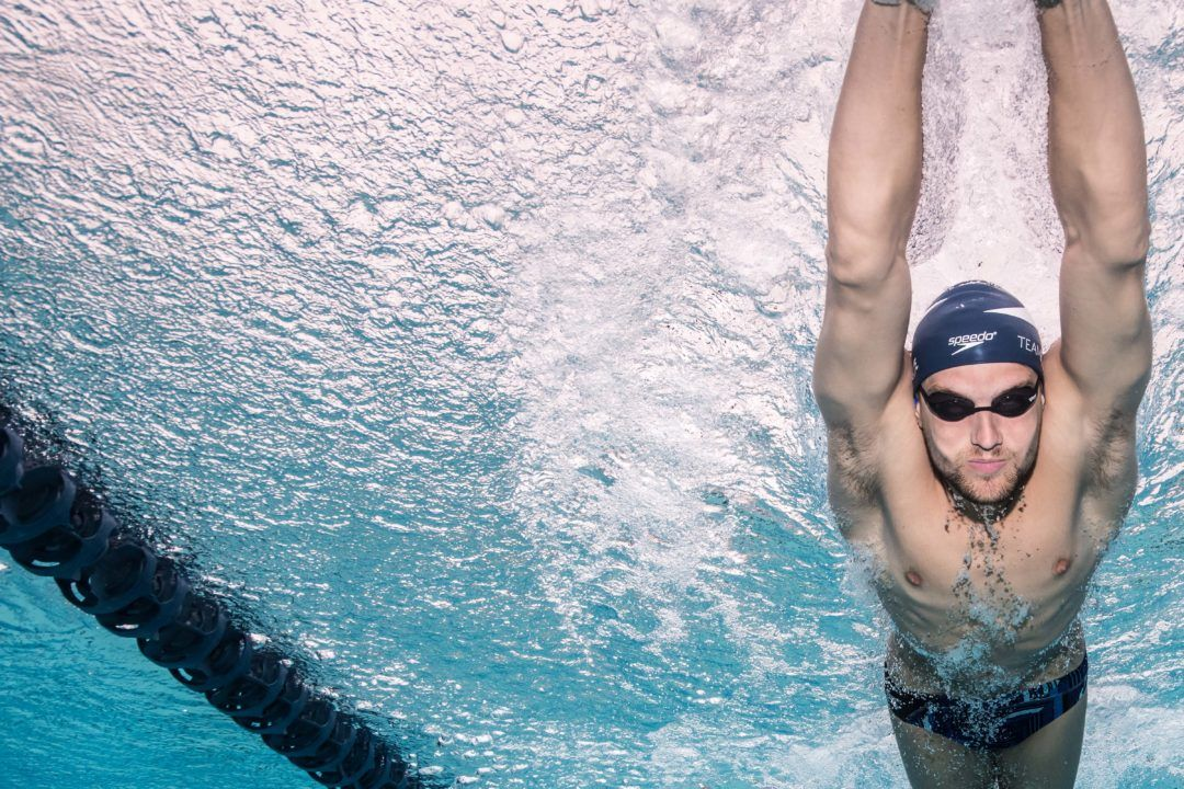 24 Swim Camps You Will Love This Summer