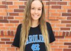 #14 Caroline Cooper Announces Verbal Commitment to Tar Heels