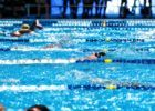 7 Swim Sayings for Swim Parents