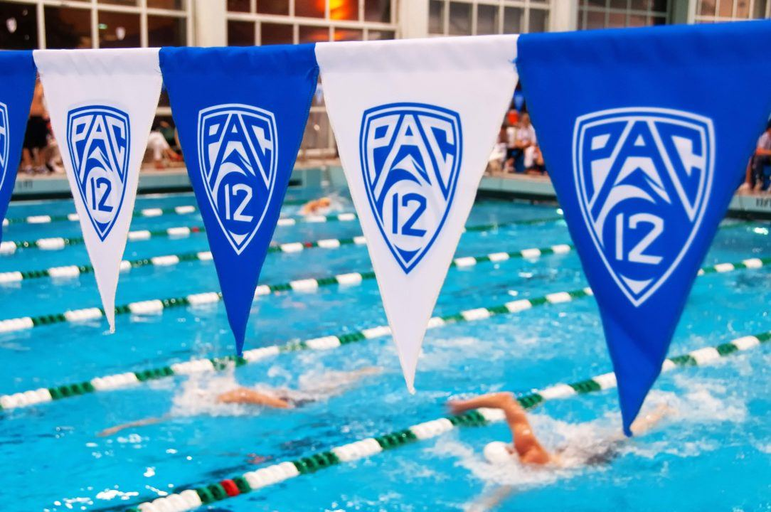 Pac-12 Issues Support for Sen. Rubio's 'Fairness in Collegiate Athletics Act'