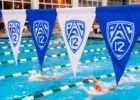 Pac-12 to Allow Voluntary In-Person Athletic Workouts for All Sports June 15
