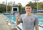 Bolles School's Paul DeGrado Verbally Commits to Texas