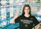Middle-Distance/Distance Freestyler Taylor Ward Verbally Commits to Vanderbilt