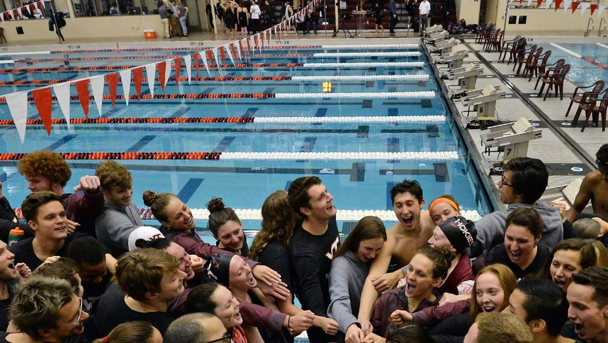 Sergio Lopez Adds 4 More to Virginia Tech Recruiting Class