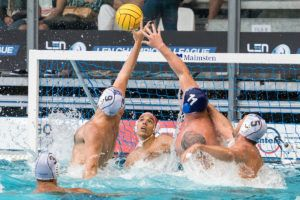 WP Euro Cup Qualification Round Preview