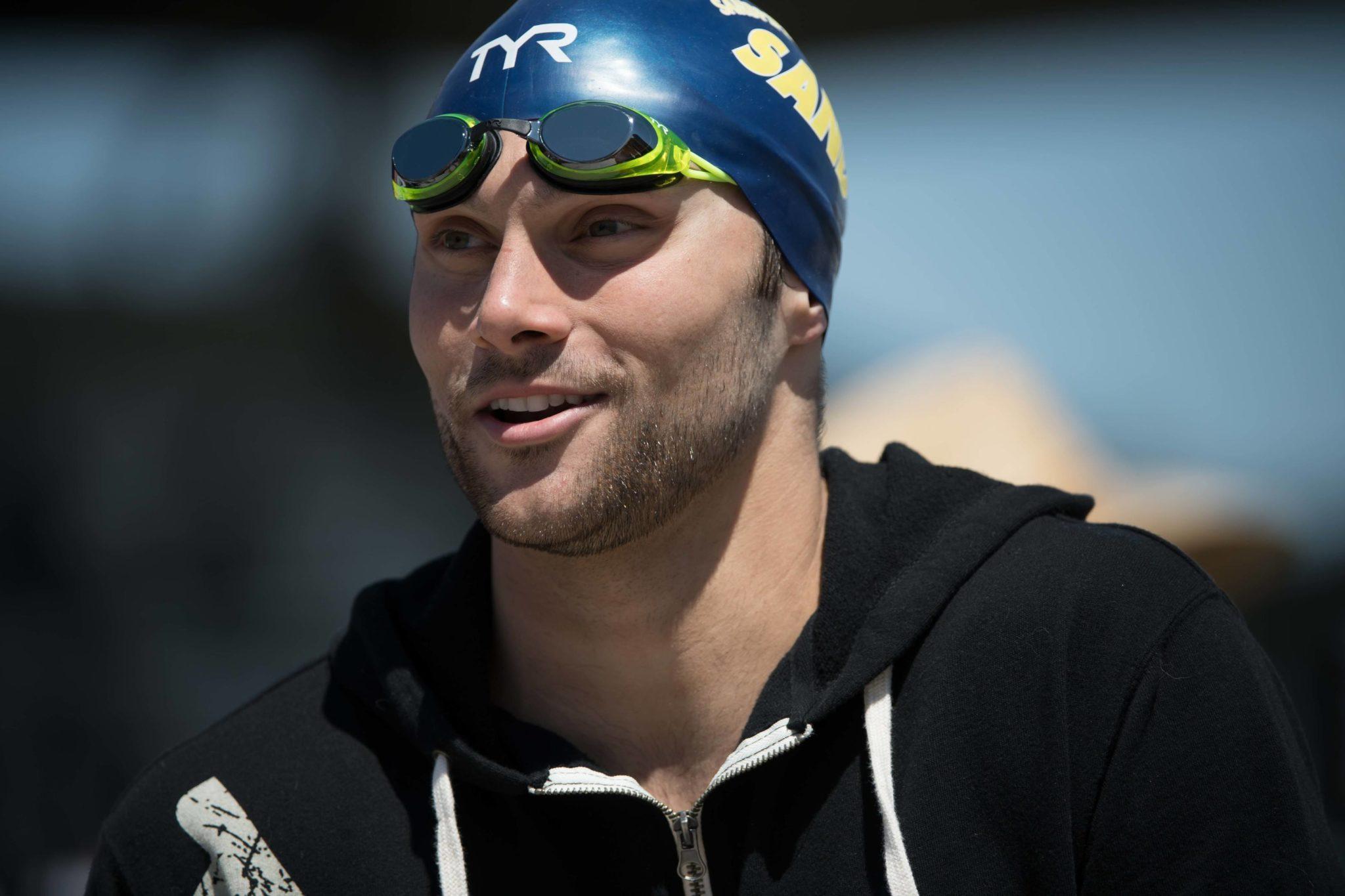 8bf29fa87db Dolfin Swim of the Week: Cody Miller's $11,500+ Swim