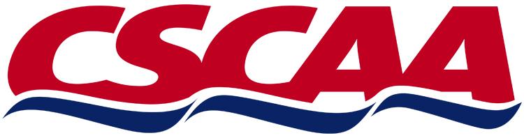 CSCAA Names Spring 2018 Scholar All-America Teams