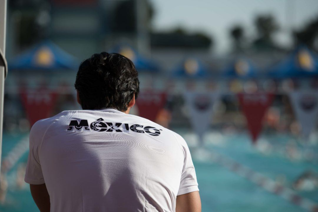 Mexico Tops Final Medal Table Of 2018 CAC Games