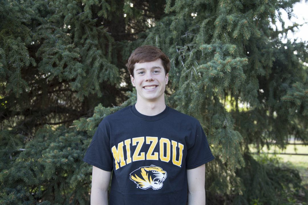 Missouri Tigers Pull in Verbal Commitment from Versatile Will Goodwin