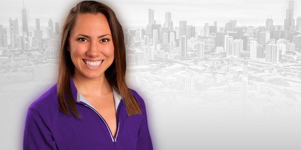 Northwestern Hires Meghan Hawthorne as New Assistant Coach