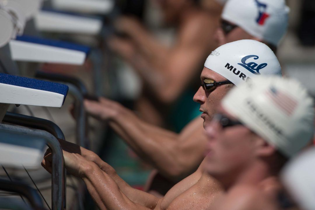 2018 Santa Clara Pro Swim Series: Day 2 Finals Live Recap