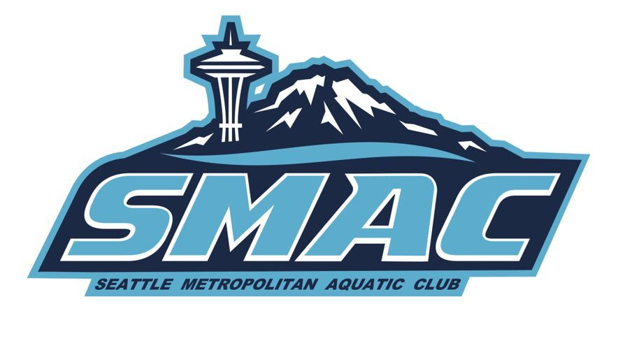 Washington Club CAAT Becomes the Seattle Metropolitan Aquatic Club