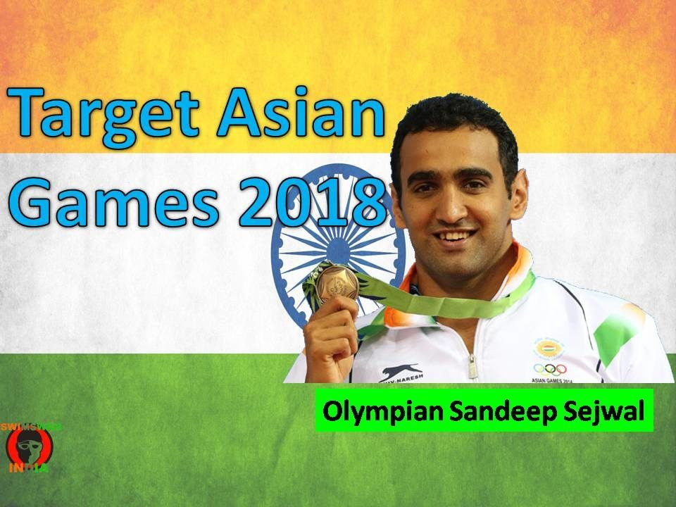 Asian Games 2018 Me China and Korea Honge Toughest Opponents- Sejwaal