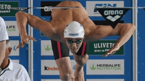 La Top Ten Degli Atleti Maschi Da Osservare Ai Campionati Europei Juniores