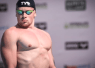 Watch Adam Peaty Swim the 8th-Fastest LCM 100 BR of All-time