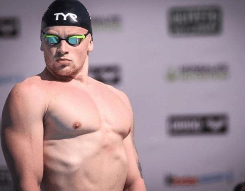 FINA Officially Ratifies Time-Adjusted Peaty World Record