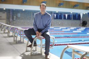 Remembering Tom Malchow's 200 Fly World Record 20 Years Later