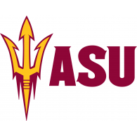 After Being Vacant for a Season, Arizona State Posts for New Diving Coach