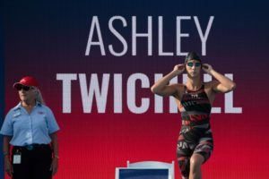 2021 Pro Swim Series – Richmond: Day 4 Finals Live Recap