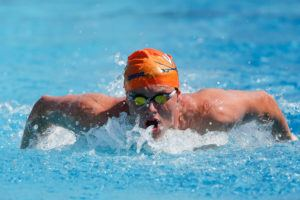 2-Time ACC Champ Brendan Casey Talks D-Training with Tyler Fenwick (Video)