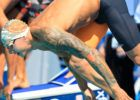 SwimSwam Pulse: 50% Most Excited For Dressel vs Proud in Tokyo