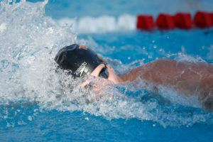 2019 Big 12 Men's and Women's Championships: Day 3 Finals