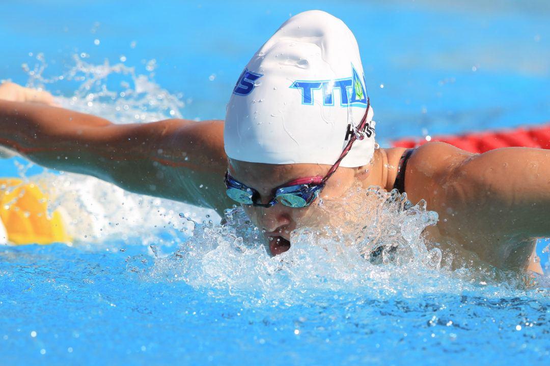18&U Winter Championships Results Finalized, TAC Titans Win Team Title