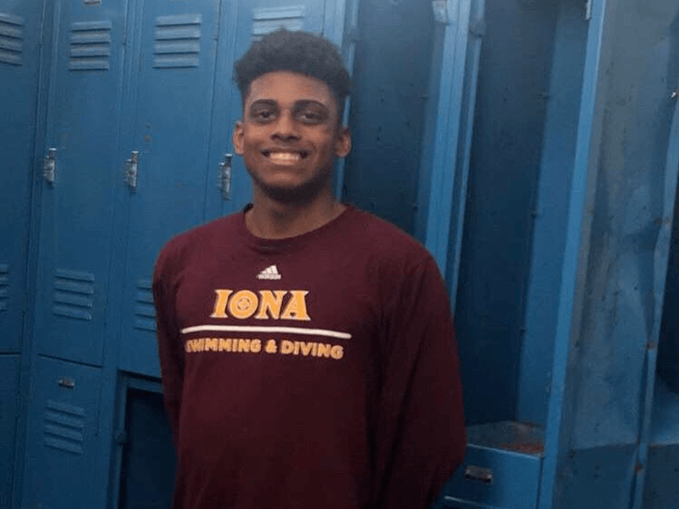 Iona Gaels Pick Up Commitment from Flyer Jalen Ramjohn