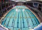 Iowa Football Coaches Receive Raises After School Cuts Swimming Programs