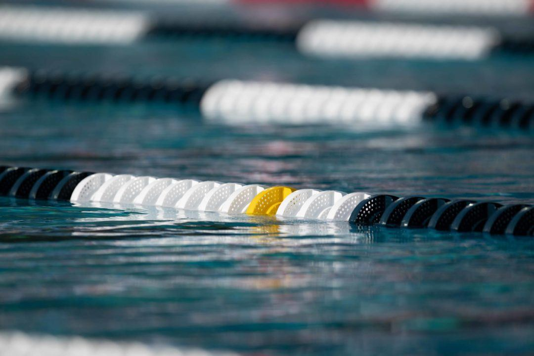 Doctor: Swimmer Shot in Rome has Suffered Complete Spinal Cord Injury
