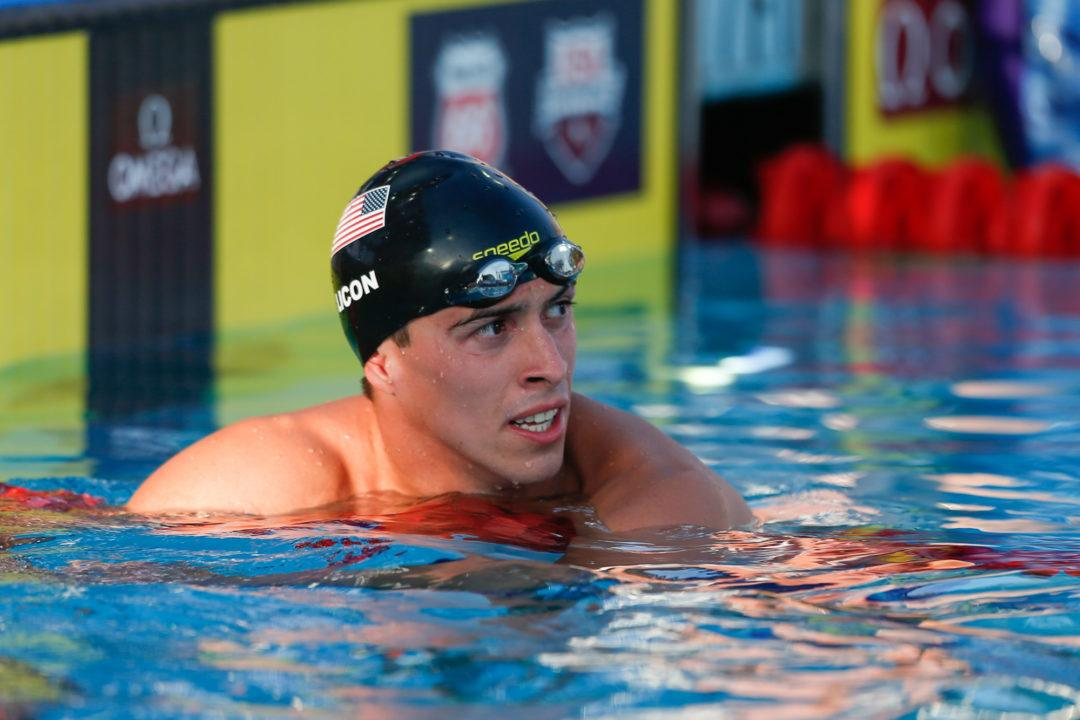 2020 Pro Swim Series – Knoxville: Day 4 Finals Live Recap
