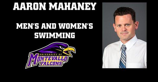 Montevallo Hires Buffalo Assistant Mahaney as First Head Coach