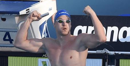 Andrii Govorov: The Super-Normal Man Who Set a World Record
