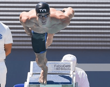 Get Ready For Euros By Watching Ben Proud's Monster 21.16 50 Free