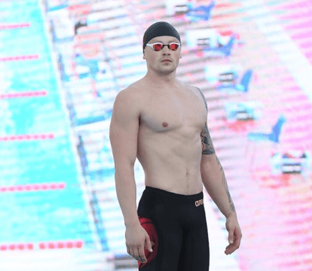 Peaty Punches 59.94 100 Breast For Breakfast In Edinburgh