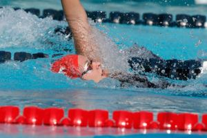 Watch Race Videos From Final Night Of NCSA Spring Invite