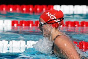 Nova of Virginia and INspire Swim Team Win NCSA National Titles