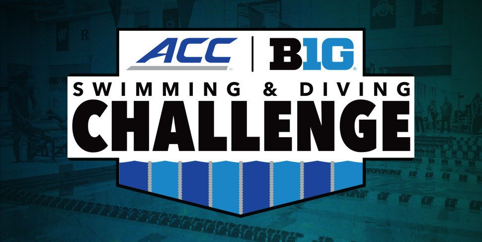 Holloway, Desorbo, Looze & Bottom To Coach ACC/Big Ten Challenge Teams