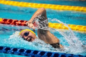 2021 Australian Championships – Day 3 Finals Live Recap