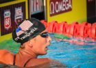 Swimming From Home Talk Show: Ashley Twichell On Recognizing your Feelings